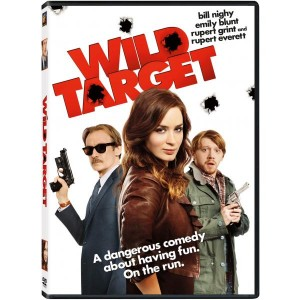 wild target 300x300