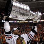 What Is Wrong With The Blackhawks?