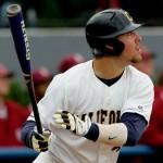 University of California Says No to Baseball