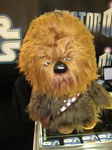 Chewie 225x300