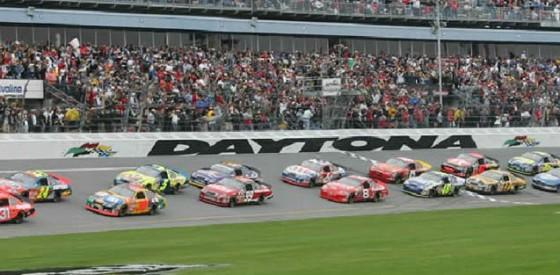 Daytona 500 e1298422769180 560x275