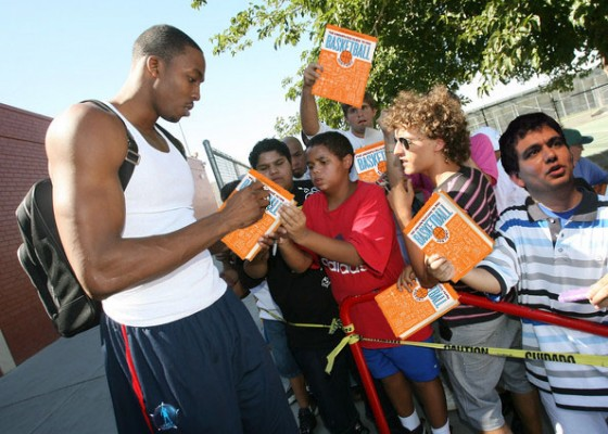 Dwight Howard FD 560x400