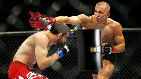 George St Pierre Briefcase 560x314