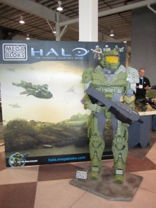 Halo 225x300