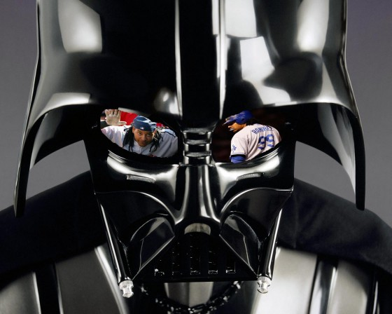 Manny Darth Vader 560x448