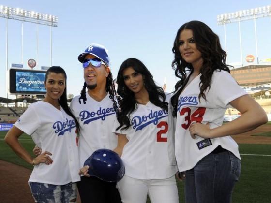 Manny Kardashian e1296539079873 560x420