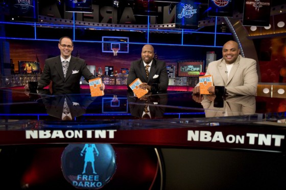 NBA on TNT FD 560x372