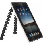 Gorillamobile Yogi for iPad
