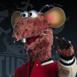 Muppets We're Waiting to Own
