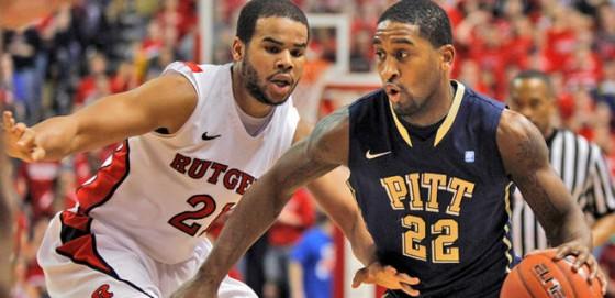 Pitt Basketball 560x271