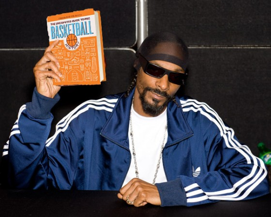 Snoop FD 560x448