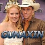 Gunaxin Show #52 – Ty Murray, Stouts, and What to do After the NFL Season