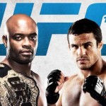Lessons from UFC 126