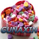 Gunaxin Show #51 – Valentine's Day Annoyances, Sports Movies, and Gamestaq