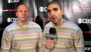 ariel helwani with sweater 300x171