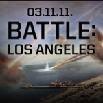 Battle: L.A. Facebook Game