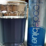Code Blue: Better than a Hangover Cure