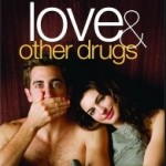 Love & Other Drugs on Blu-ray and DVD
