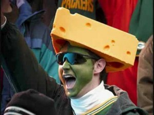 cheese 300x225