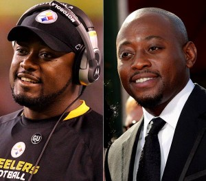 mike tomlin omar epps 300x263