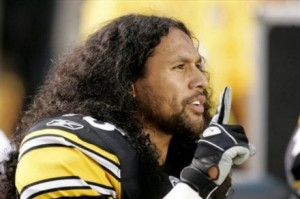troy polamalu 300x199