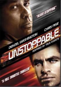 unstoppable e1297697255479 210x300
