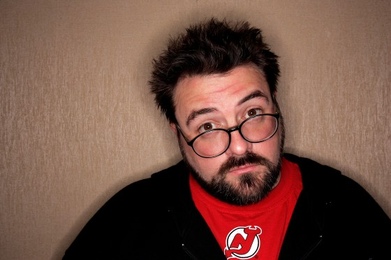 Film Kevin Smith 560x373