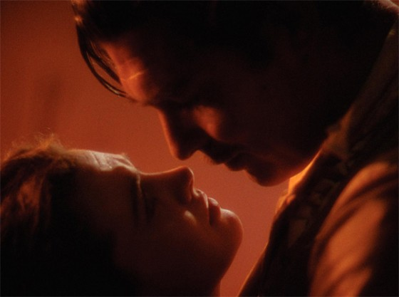 Gone With the Wind 560x417