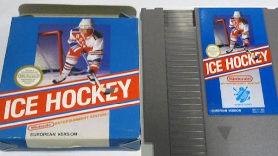Ice Hockey 560x314