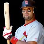 2011 MLB Predictions