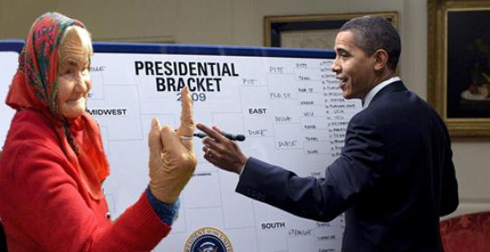 Obama Brackets Intro edit