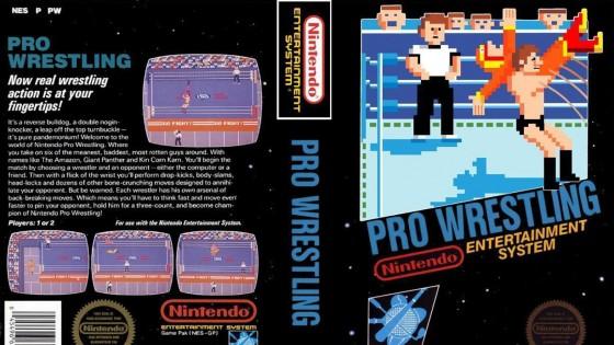 Pro Wrestling1 560x315