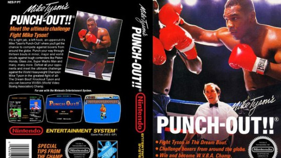 Punch Out 560x315