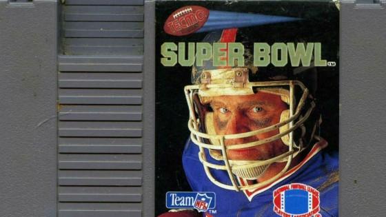 Super Bowl 560x315