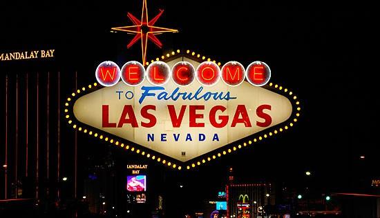 Vegas e1300425825228