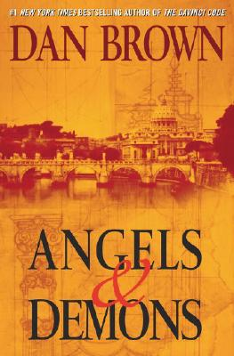 angels and demons1