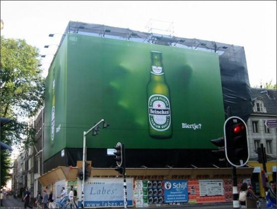 billboard 10 560x424