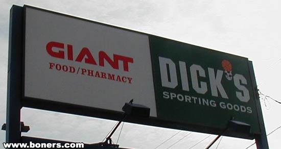 billboard 11