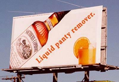 billboard 14