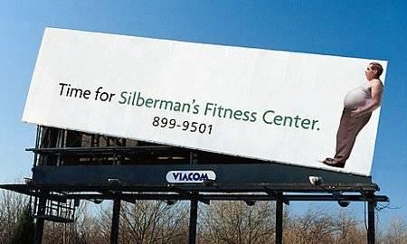 billboard 15