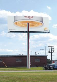 billboard 17