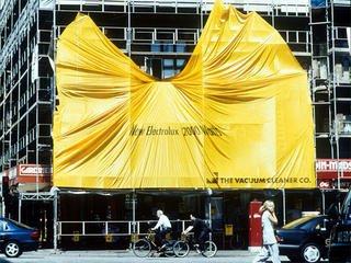 billboard 18