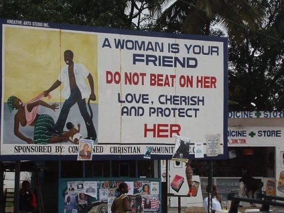 billboard 3 560x420