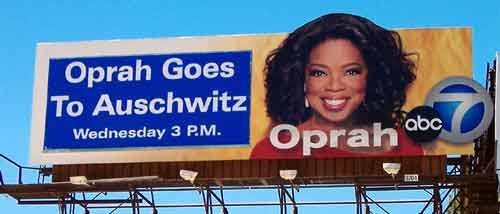billboard 5