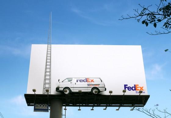 billboard 8 560x387