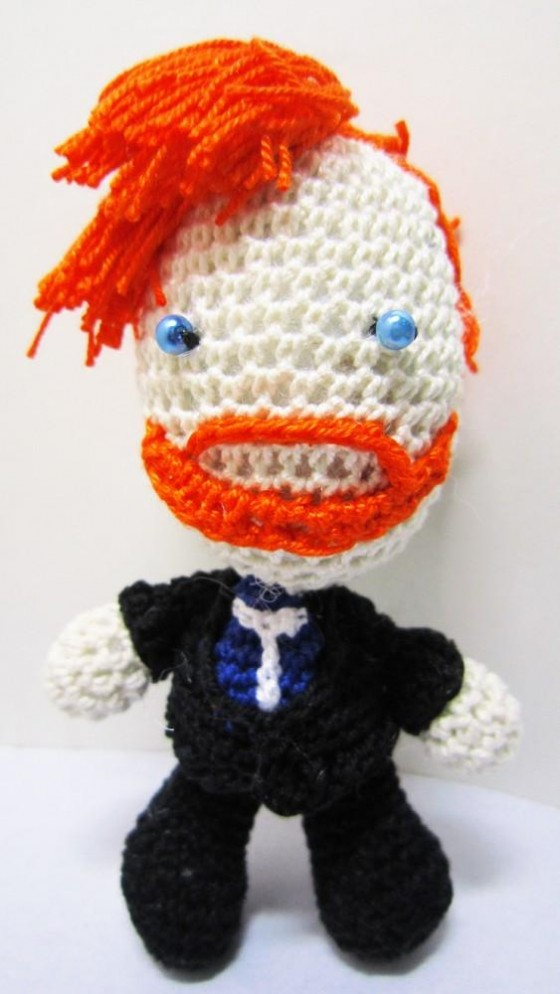 conan o brien doll 1 560x994