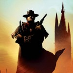 Stephen King to Release Dark Tower 4.5