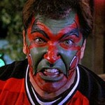 A Tribute to Seinfeld's David Puddy