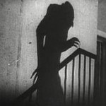 Nosferatu: The Creepiest Dracula Ever