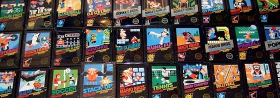nes black box games 560x196